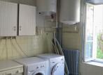 Sale House 8 rooms 100m² Le Bourg-d'Oisans (38520) - Photo 6
