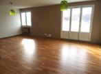 Vente Appartement 3 pièces 79m² La Tronche (38700) - Photo 18
