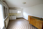Vente Appartement 1 pièce 35m² Bonneville (74130) - Photo 2
