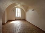 Vente Maison 6 pièces 293m² Montélimar (26200) - Photo 9