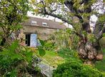 Vente Maison 4 pièces 105m² Viarmes (95270) - Photo 12