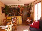 Vente Maison 3 pièces 72m² Le Havre (76620) - Photo 4