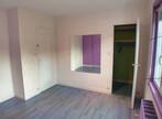 Sale House 4 rooms 93m² Étaples sur Mer (62630) - Photo 15