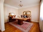 Vente Maison 6 pièces 136m² Jarville-la-Malgrange (54140) - Photo 1