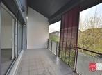 Sale Apartment 4 rooms 91m² Chens-sur-Léman (74140) - Photo 1