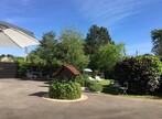 Vente Maison 5 pièces 160m² Ouzouer-sur-Trézée (45250) - Photo 9