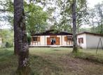 Vente Maison 3 pièces 72m² 13 KM SUD EGREVILLE - Photo 3