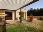 Vente Maison 7 pièces 147m² Montélimar (26200) - Photo 2