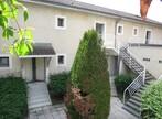 Location Appartement 1 pièce 30m² Grenoble (38000) - Photo 11