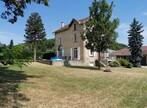 Vente Maison 9 pièces 200m² Arzay (38260) - Photo 32