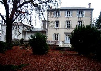 Vente Maison 13 pièces 400m² Clermont-Ferrand (63000) - Photo 1