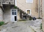 Vente Maison 170m² Viviers (07220) - Photo 2