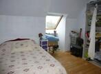 Vente Maison 5 pièces 88m² 4km AUFFAY - Photo 9