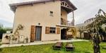 Vente Maison 242m² Tullins (38210) - Photo 8
