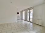 Vente Appartement 2 pièces 50m² Saint-Martin-d'Hères (38400) - Photo 6