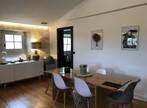 Location Appartement 3 pièces 81m² Bordeaux (33000) - Photo 2