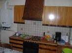 Vente Maison 80m² Argenton-sur-Creuse (36200) - Photo 5