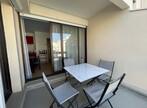 Vente Appartement 2 pièces 35m² La Rochelle (17000) - Photo 1