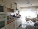 Sale Apartment 3 rooms 68m² Ville-la-Grand (74100) - Photo 3