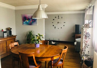 Vente Maison 4 pièces 90m² Rambouillet (78120) - Photo 1