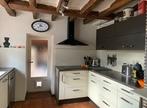 Vente Maison 5 pièces 115m² Saint-Brisson-sur-Loire (45500) - Photo 4