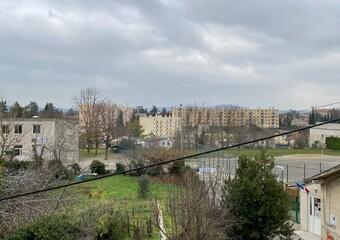 Vente Appartement 7 pièces 115m² Romans-sur-Isère (26100) - Photo 1