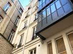 Vente Appartement 1 pièce 9m² Paris 09 (75009) - Photo 10