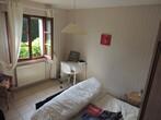 Sale House 8 rooms 138m² Étaples (62630) - Photo 16