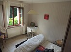 Sale House 8 rooms 138m² Étaples (62630) - Photo 16