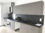 Location Appartement 3 pièces 67m² Fontanil-Cornillon (38120) - Photo 2