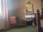 Vente Maison 5 pièces 102m² Fleury-les-Aubrais (45400) - Photo 11