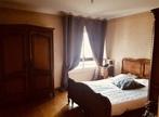 Vente Appartement 3 pièces 82m² Le Havre (76610) - Photo 2