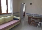Vente Appartement 2 pièces 57m² Cucq (62780) - Photo 7