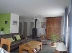 Vente Maison 6 pièces 142m² Oyeu (38690) - Photo 2