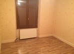 Sale House 4 rooms 105m² A DEUX PAS DE LA GARE - Photo 9