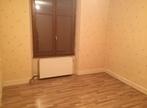 Sale House 4 rooms 105m² A DEUX PAS DE LA GARE - Photo 9