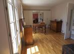 Vente Maison 4 pièces 139m² Saint-Martin-le-Vinoux (38950) - Photo 19