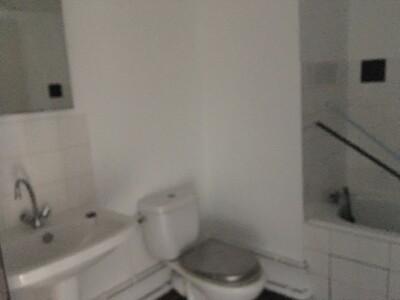 Location Appartement 2 pièces 34m² Saint-Étienne (42000) - Photo 5