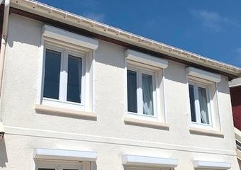 Vente Maison 3 pièces 80m² Le Havre (76600) - Photo 1