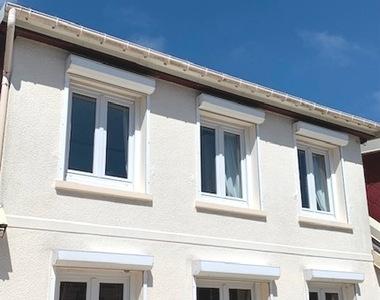 Vente Maison 3 pièces 80m² Le Havre (76600) - photo