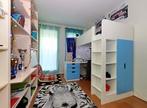 Vente Appartement 4 pièces 132m² Meylan (38240) - Photo 6