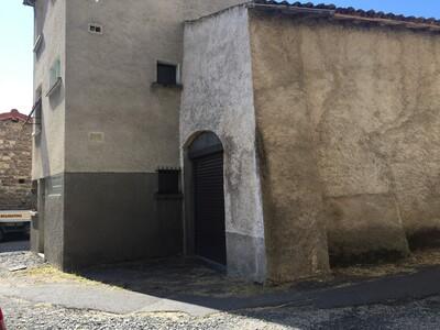 Vente Maison 3 pièces 56m² Pérignat-sur-Allier (63800) - Photo 2