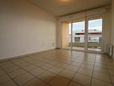 Location Appartement 2 pièces 36m² Pau (64000) - Photo 4