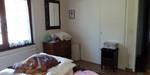 Vente Maison 6 pièces 200m² Habère-Lullin (74420) - Photo 17