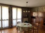 Vente Appartement 3 pièces 67m² Romans-sur-Isère (26100) - Photo 3