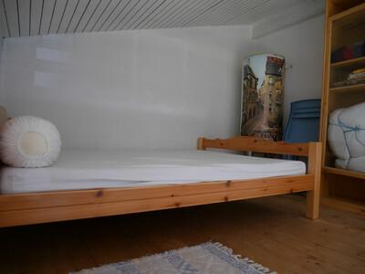 Vente Appartement 3 pièces 23m² Seignosse (40510) - Photo 7