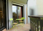 Sale Apartment 1 room 29m² Saint-Gervais-les-Bains (74170) - Photo 3