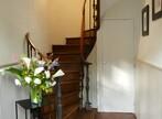 Vente Maison 8 pièces 160m² CENTRE AUFFAY - Photo 2