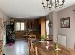 Vente Maison 8 pièces 250m² Briare (45250) - Photo 5