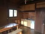 Location Maison 3 pièces 40m² Presles (38680) - Photo 7